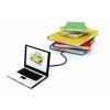 Разработка информационных систем для предприятий и частных лиц