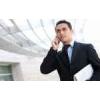 Работа  на телефоне,   с клиентами,   мотивация на сотрудничество,   контроль