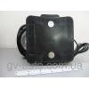 Фара искатель P 001 HID55, ксенон 55 Вт - 4300 люмен, с дистанционным управлением на магните