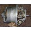 Электродвигатель МЭ65В1