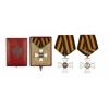 Ордена, медали Днепропетровск и по Украине.