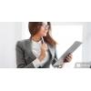 СРОЧНО требуется администратор на молодую процветающую фирму