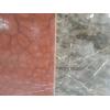Доходные мрамор или оникс в складе в Киеве. Слэбы , плитка полосы , слябы , столешницы. Как раз наиболее невысокие цены в Киев