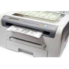 Срочная заправка картриджей для принтеров на месте у клиента за 15 мин. Выезд мастера Одесса