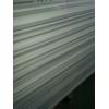 Мрамор который идет на пользу. Слябы мраморные , мраморная плитка , слябы оникса , полосы мрамора и оникса