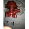 Насос подкачки топлива 228-9129, ULPK0041 ULPK0040 17/927800