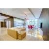 Новый частный дом с изысканным дизайном