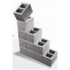 Блоки для вентиляционных систем купить.