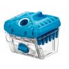 Dry-Box для Thomas XT (blue)  арт.  118137 драйбокс