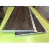 Фасады мебельные c ручкой-профилем UKW 15