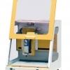 Фрезерно гравировальный станок 3D CNC, Isel (Германия) - ICP 3020