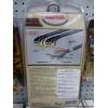 Кабель HAMA 79002 Кабель SCART - SCART 21pin, 3m