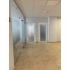 Офис 540 м в Одессе, 1 эт, ремонт, новый дом Сегедская/ Армейская ул