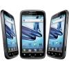 Motorola Atrix 2 Смартфон б. в.