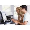 Работа на дому в интернете без вложений