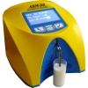 Анализатор качества молока АКМ-98 «Фермер» (9 пар. , 60 сек. )