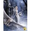 Гадание на Таро, Снятие негатива, Приворот, Защита, денежный ритуал