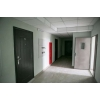 1-комнатная квартира распашенка 40м.