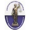 Ліцензування господарської діяльності пов'язаної з фінансовою діяльністю