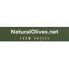 Натуральные оливки и оливковое масло из Греции