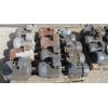 Трансформаторы электродвигатели