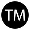 Регистрация торговой марки, логотип, знак для товаров и услуг