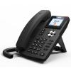 Fanvil X3SP(V2) , sip телефон 4 SIP аккаунта, 2 порта Ethernet 10/100 Мбит/с, PoE