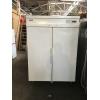 Холодильный шкаф б/у POLAIR ШХ-1, 0