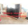 Использование мрамора в интерьере . Мрамор применяется для оформления ванных, кухонь, коридоров, залов