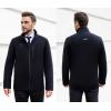 Пальто и Куртки от производителя Sun`s House