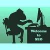 Ищем работу - продвижение сайтов, раскрутка сайта