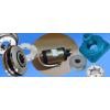 Гидравлическое оборудование, пневматическое, насосы