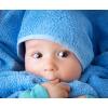 Программа донорства яйцеклеток, Путивль