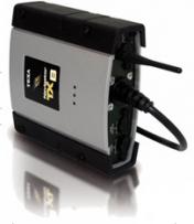 Диагностический прибор (сканер) на базе ПК для грузовых и сельхоз машин ф. ТЕХА (Италия)
