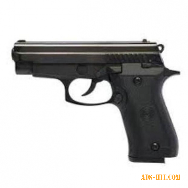 Стартовый пистолет BLOW Р 29 (чёрный) + магазин.