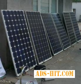 Зелений тариф для 10 кВт