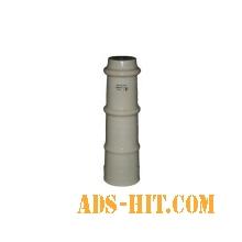 Изолятор ИО-35-3, 75