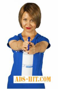 Профессиональные клининг услуги - уборка офисов и квартир