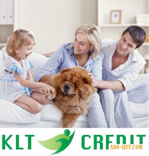 Быстрый онлайн займы, онлайн кредит на карту любого банка за 15 минут!