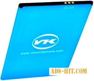 Vkworld (VK700 Pro) 3200mAh Li-ion