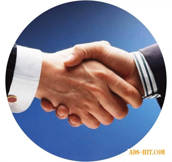 Выгодная оптовая продажа лекарств для онкологических центров.