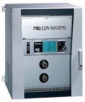Газоанализатор SWG 300, MRU (Германия) .
