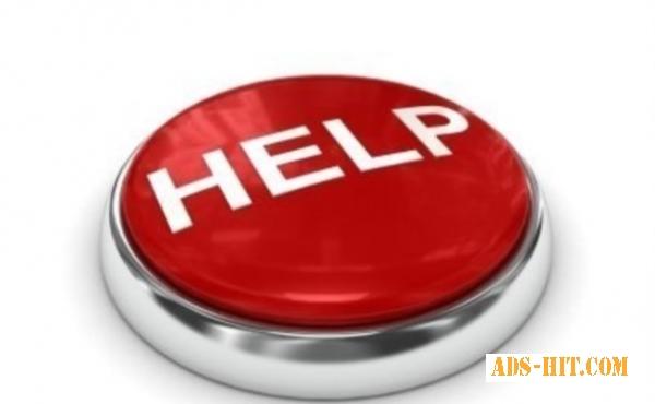 Выгодный кредит наличными Решение за 15 минут Кредит под залог Деньги