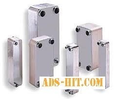 Холодильное оборудование (продажа-монтаж-сервис)