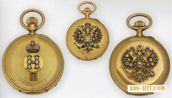 Старинные часы, оценка часов, дорого покупаем наградные часы.