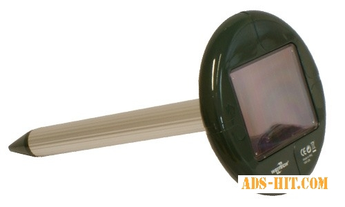 Отпугиватель ВК-0677 самая низкая цена на товар, официальный представитель тм weitech