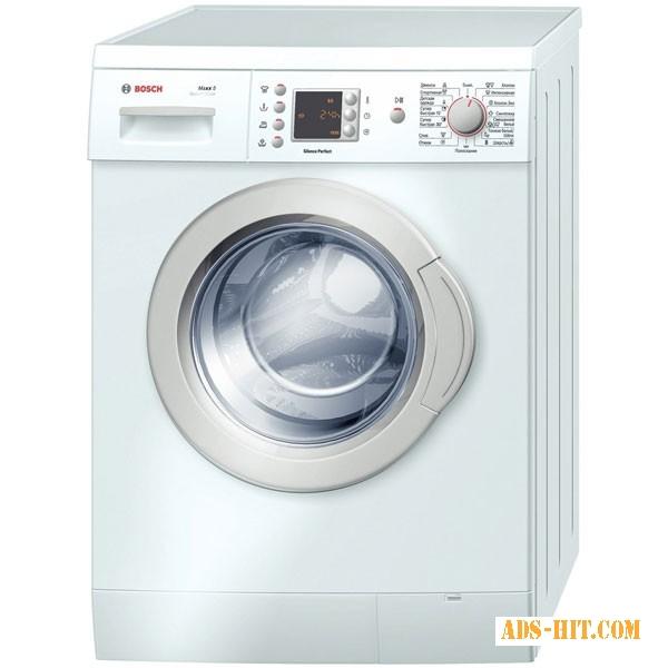 Ремонт стиральных машин в Киеве221-88-57