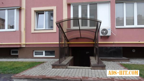 Помещение под бизнес или офис , 85 м2, возле ЖК София Резиденс