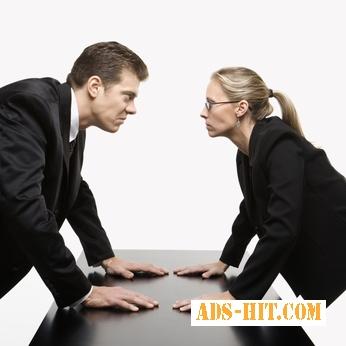 Помощь юриста по семейному праву