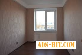 Штукатурка стен, шпатлевка потолка, покраска, поклейка обоев